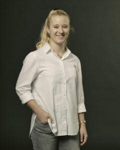 Britta Strähler