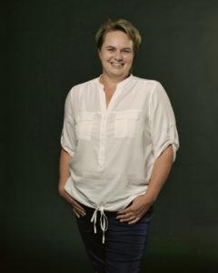 Christiane Helbig
