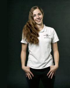 Lisa Seeger