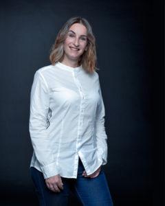 Stefanie Kübler